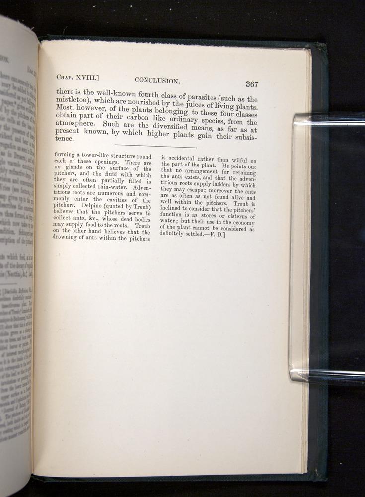 Image of Darwin-F1225-1888-367