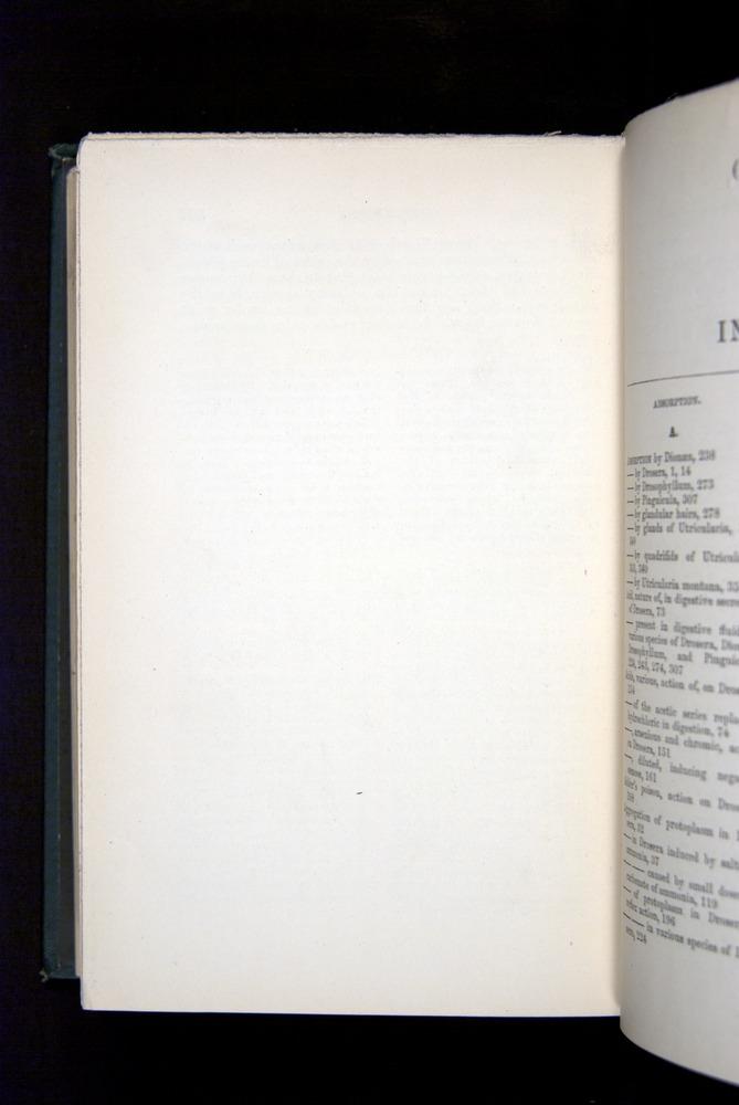 Image of Darwin-F1225-1888-368