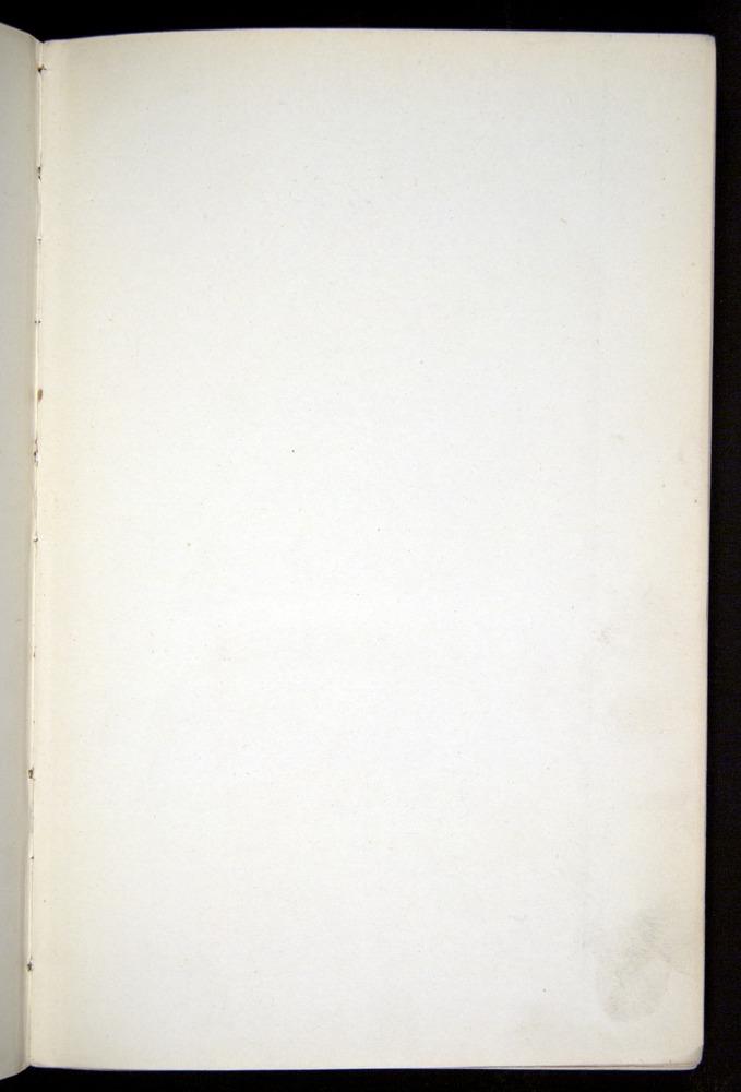 Image of Darwin-F1404-1882-000-e2r