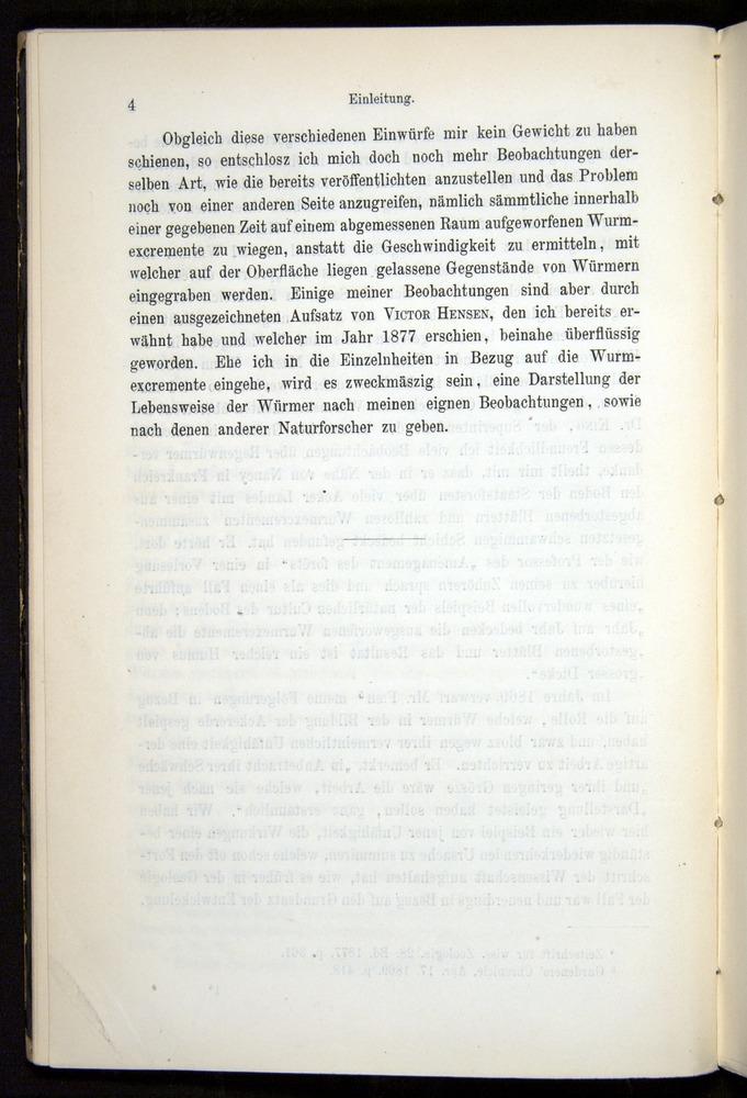 Image of Darwin-F1404-1882-004