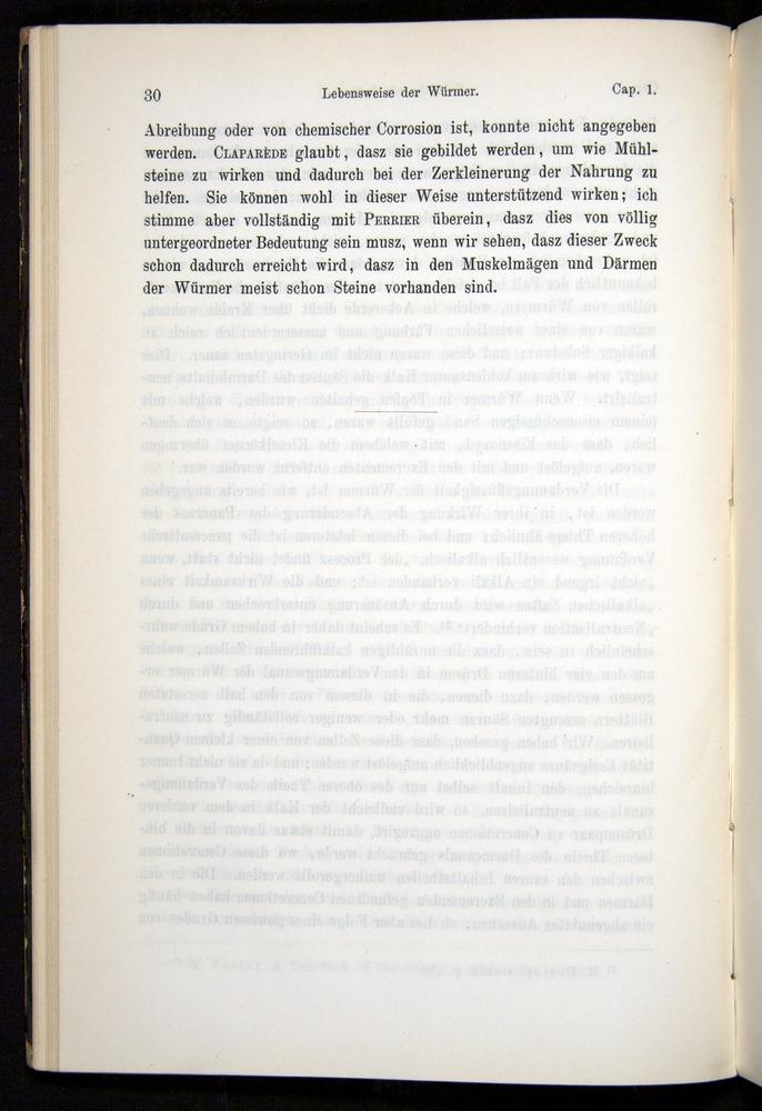 Image of Darwin-F1404-1882-030