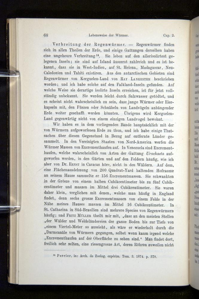 Image of Darwin-F1404-1882-068