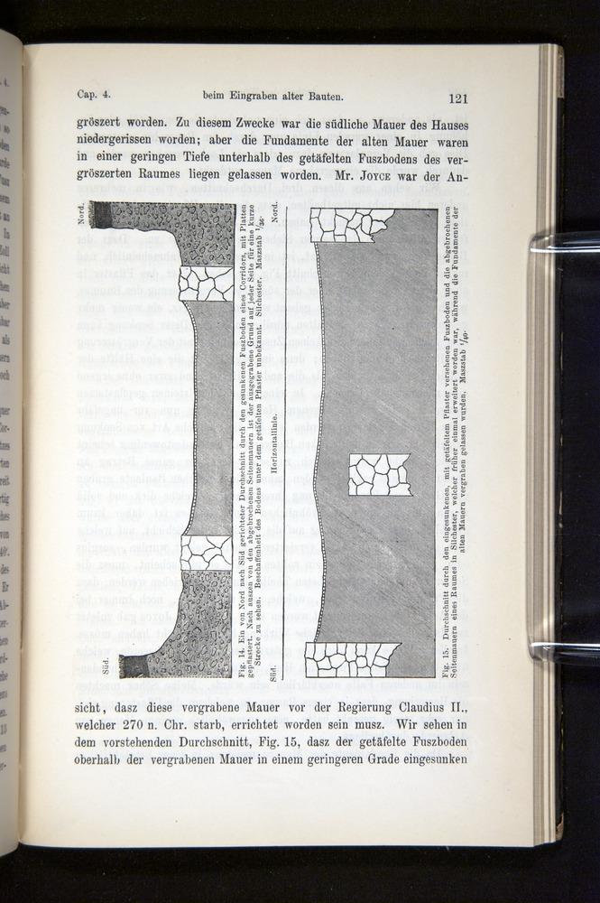 Image of Darwin-F1404-1882-121