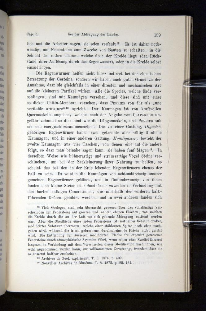 Image of Darwin-F1404-1882-139