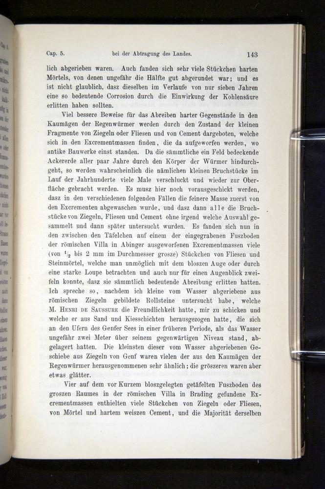 Image of Darwin-F1404-1882-143