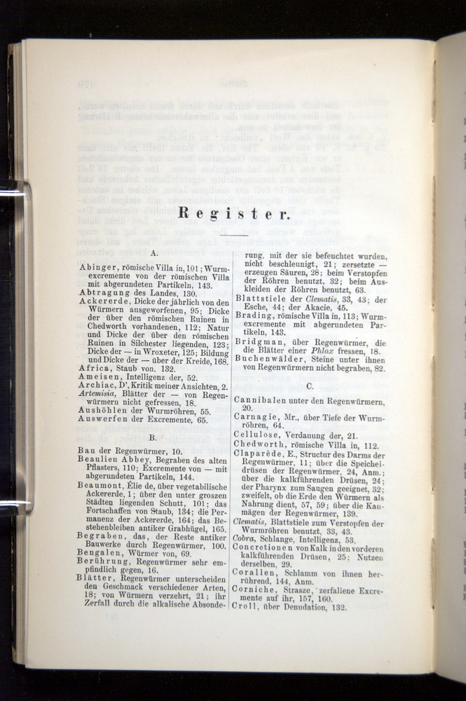 Image of Darwin-F1404-1882-180