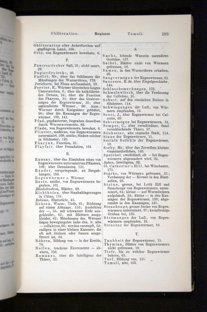 Image of Darwin-F1404-1882-183