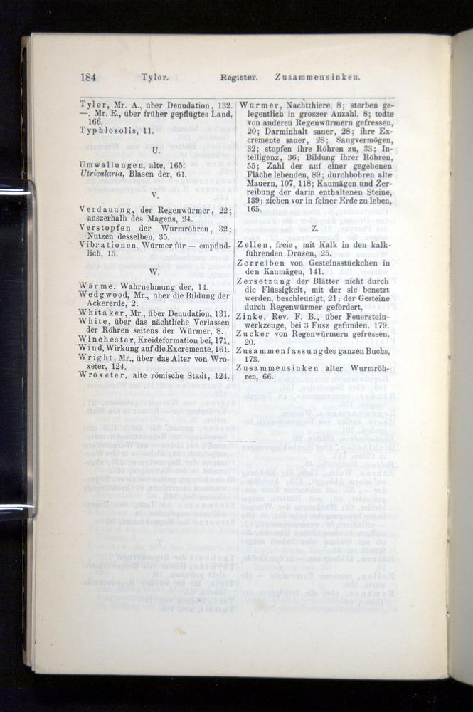 Image of Darwin-F1404-1882-184