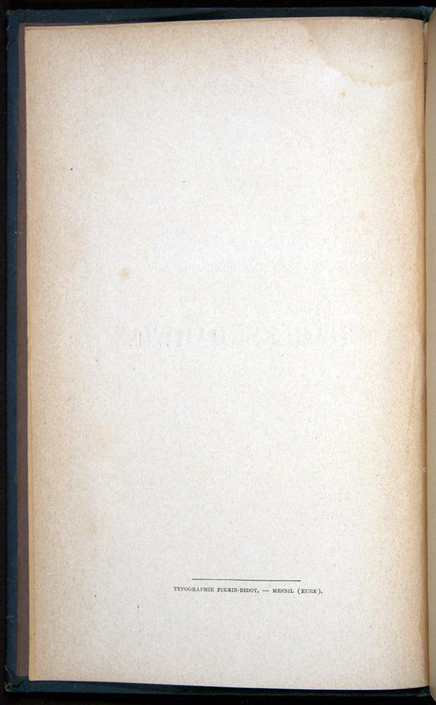 Image of Darwin-F1514.2-1888-000-tp1v
