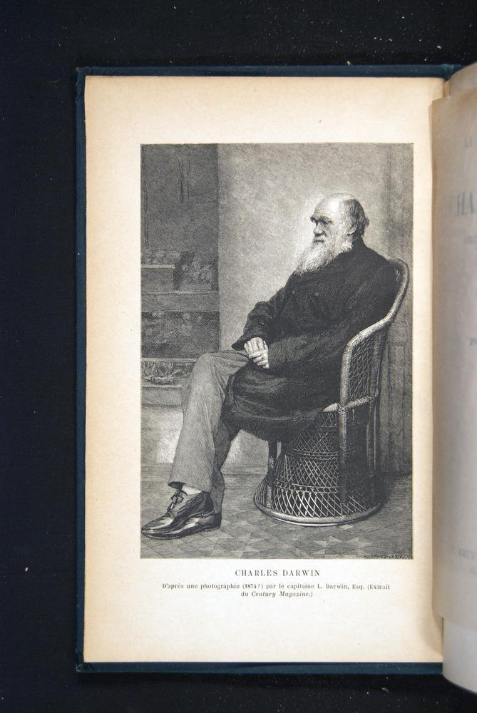 Image of Darwin-F1514.2-1888-000-tp1zzz-portrait