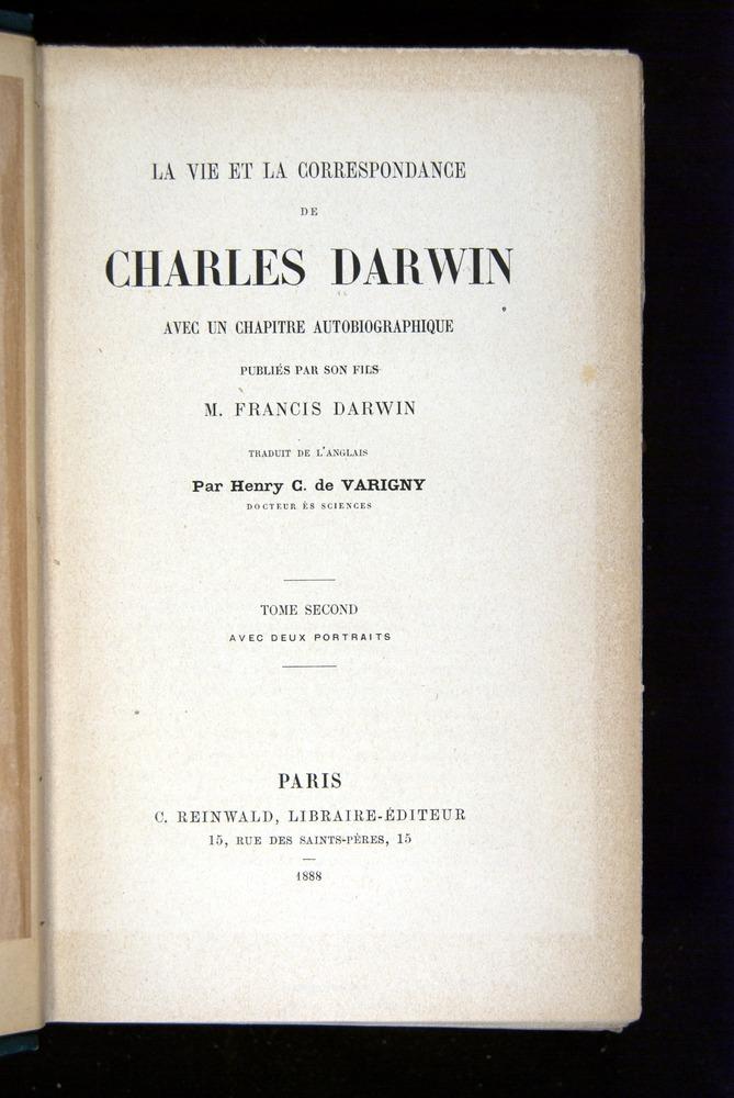 Image of Darwin-F1514.2-1888-000-tp2z