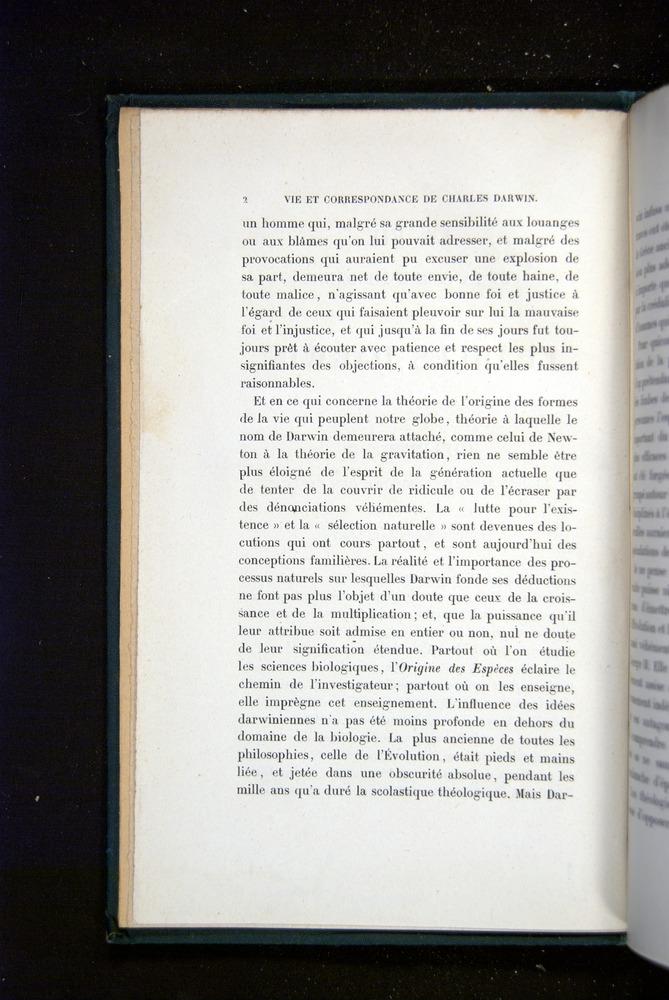 Image of Darwin-F1514.2-1888-002