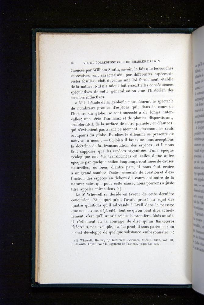 Image of Darwin-F1514.2-1888-020