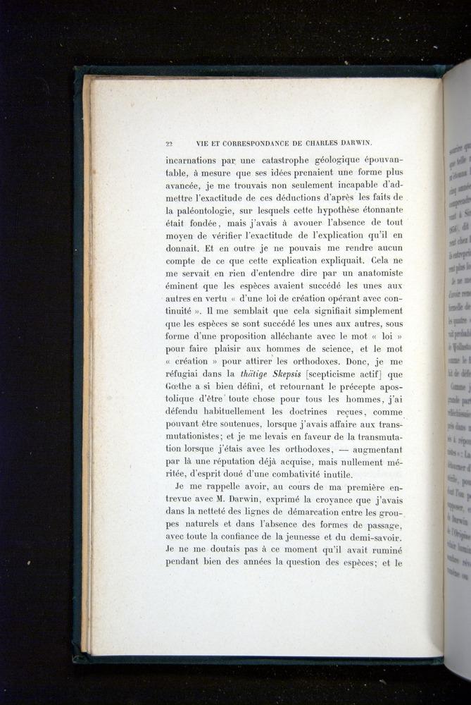Image of Darwin-F1514.2-1888-022