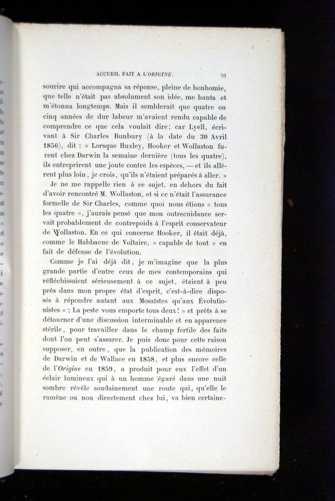 Image of Darwin-F1514.2-1888-023