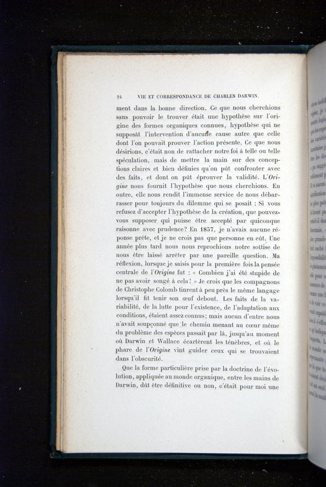 Image of Darwin-F1514.2-1888-024