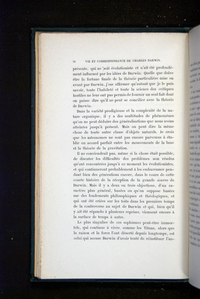 Image of Darwin-F1514.2-1888-026
