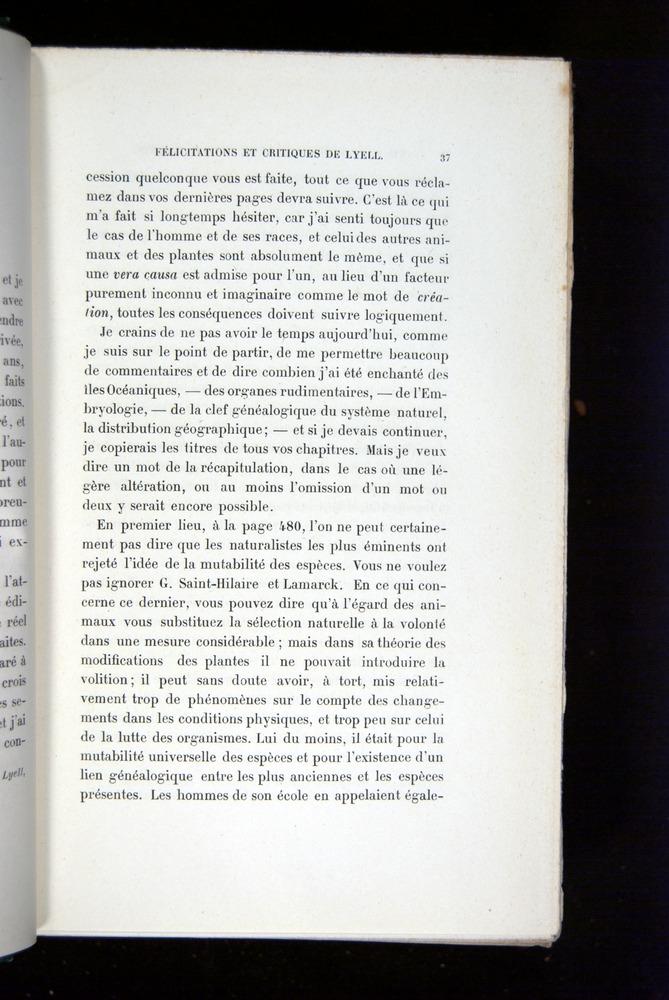 Image of Darwin-F1514.2-1888-037