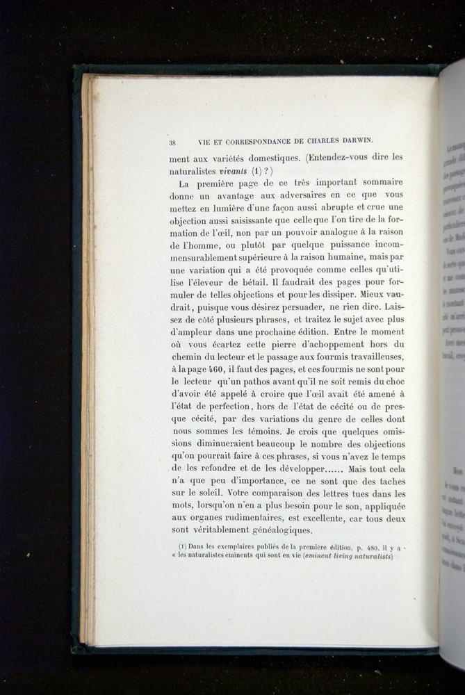 Image of Darwin-F1514.2-1888-038