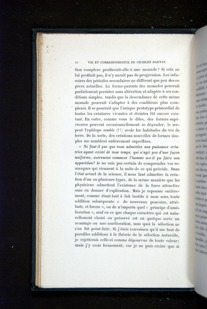 Image of Darwin-F1514.2-1888-042