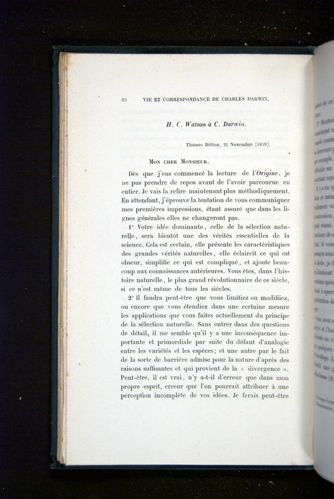 Image of Darwin-F1514.2-1888-062