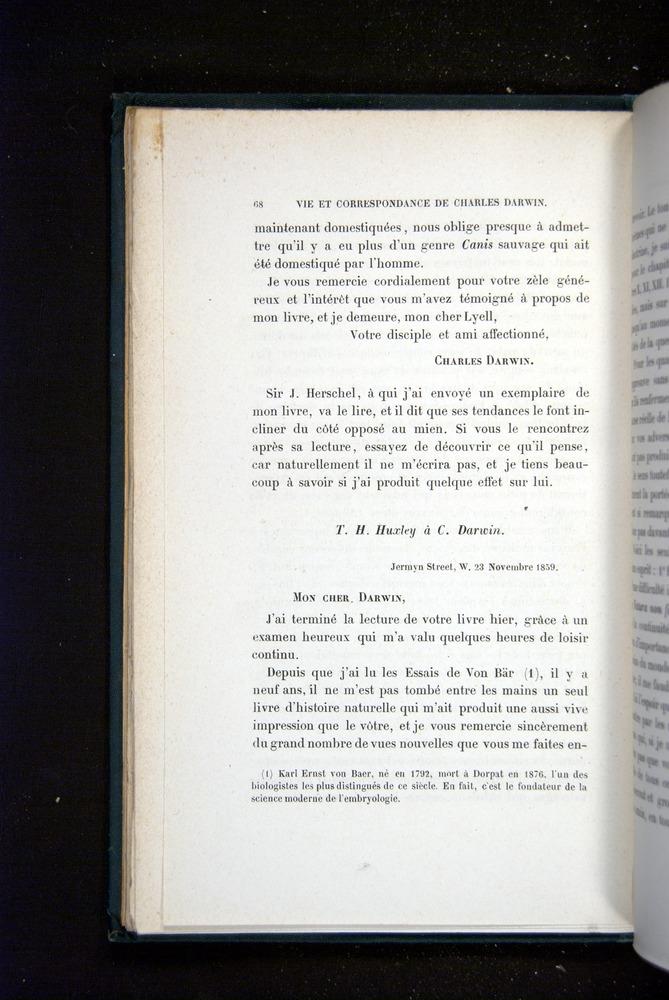 Image of Darwin-F1514.2-1888-068