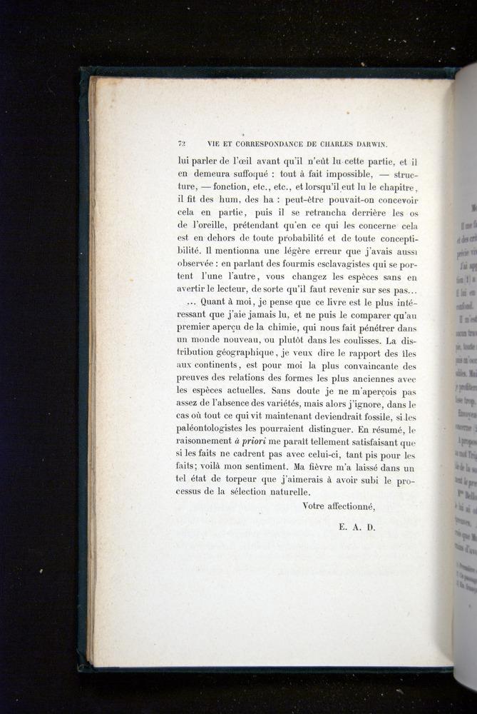 Image of Darwin-F1514.2-1888-072