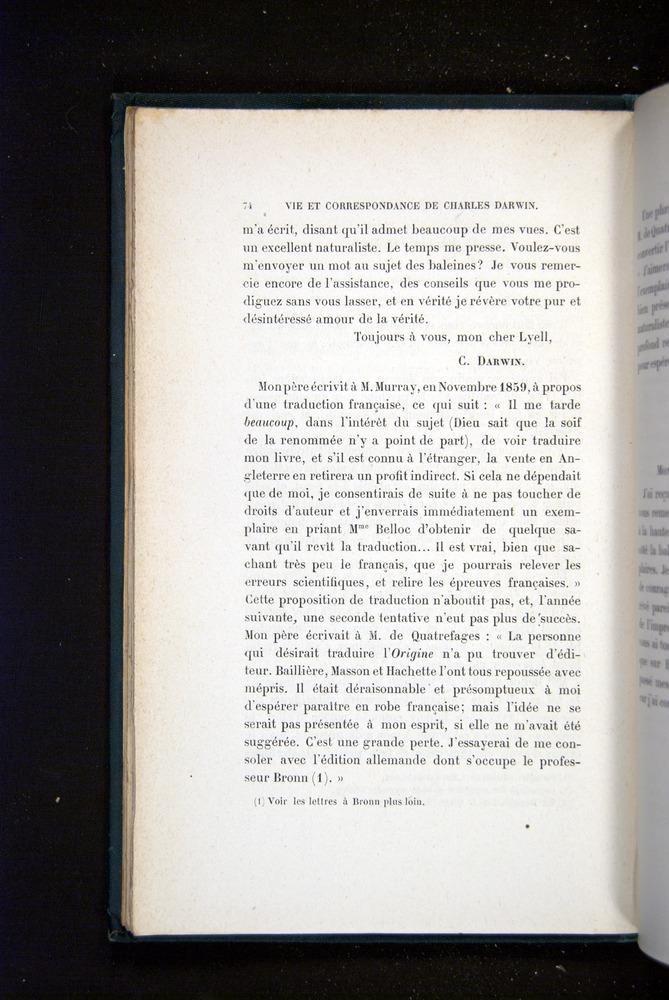 Image of Darwin-F1514.2-1888-074