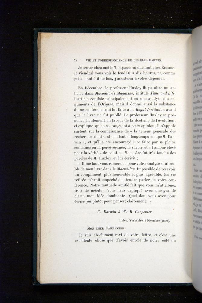 Image of Darwin-F1514.2-1888-078