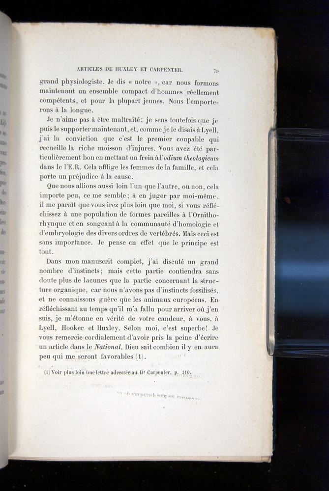 Image of Darwin-F1514.2-1888-079