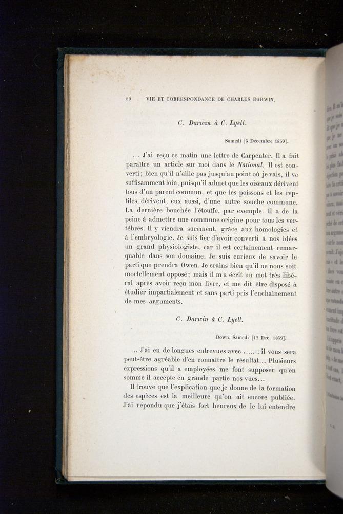 Image of Darwin-F1514.2-1888-080