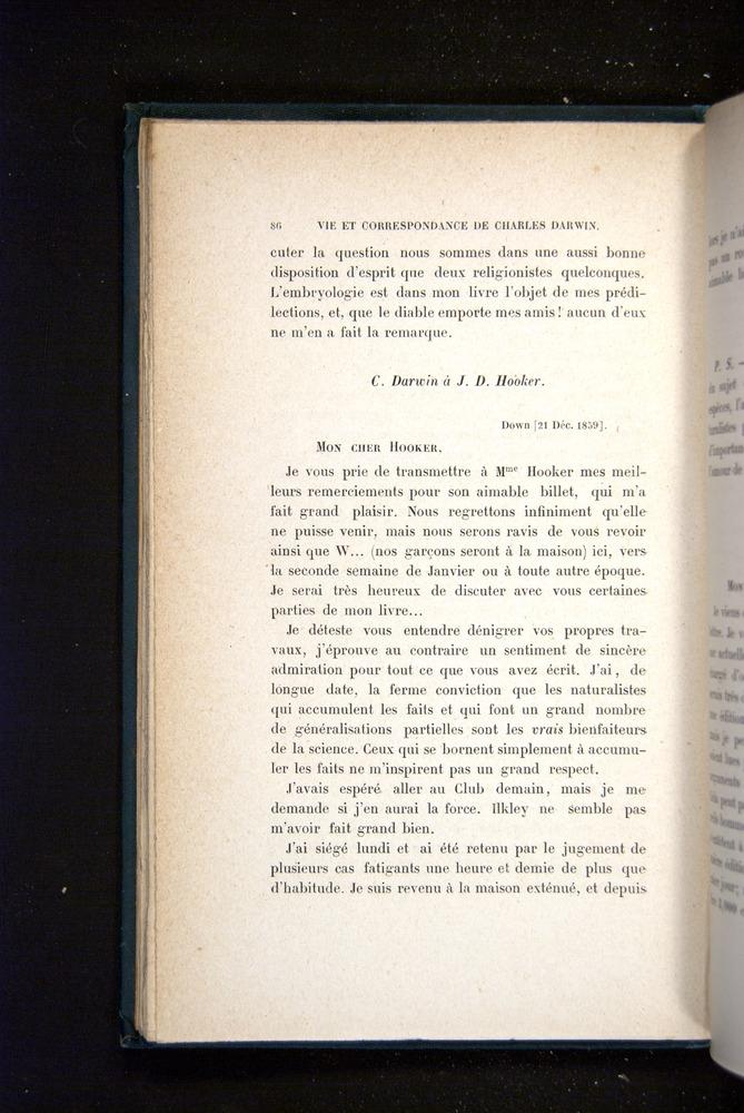 Image of Darwin-F1514.2-1888-086