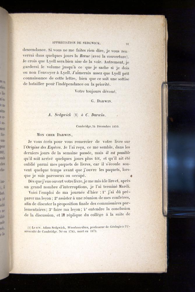 Image of Darwin-F1514.2-1888-091