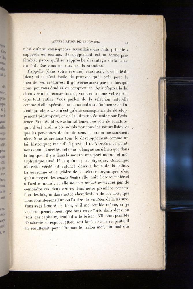 Image of Darwin-F1514.2-1888-093