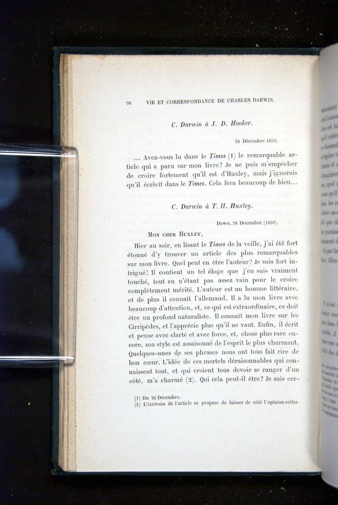 Image of Darwin-F1514.2-1888-098