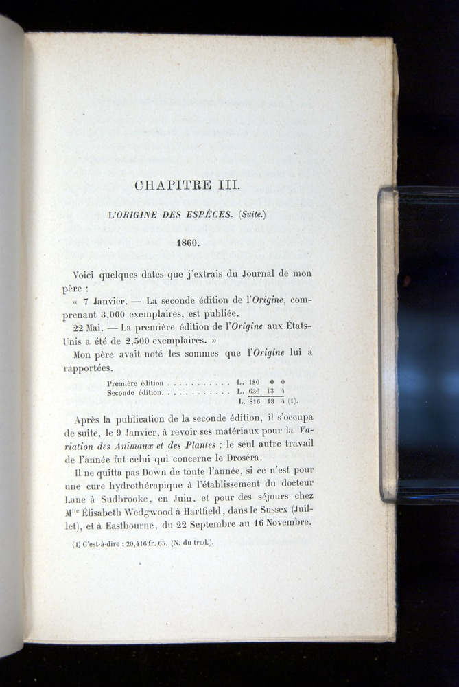 Image of Darwin-F1514.2-1888-103