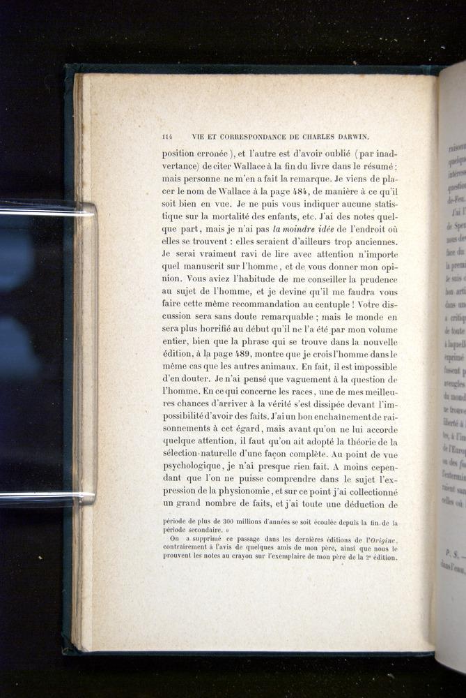 Image of Darwin-F1514.2-1888-114