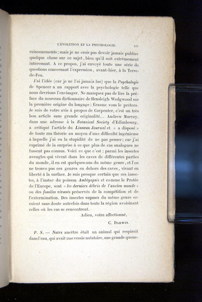 Image of Darwin-F1514.2-1888-115