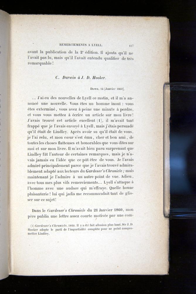 Image of Darwin-F1514.2-1888-117