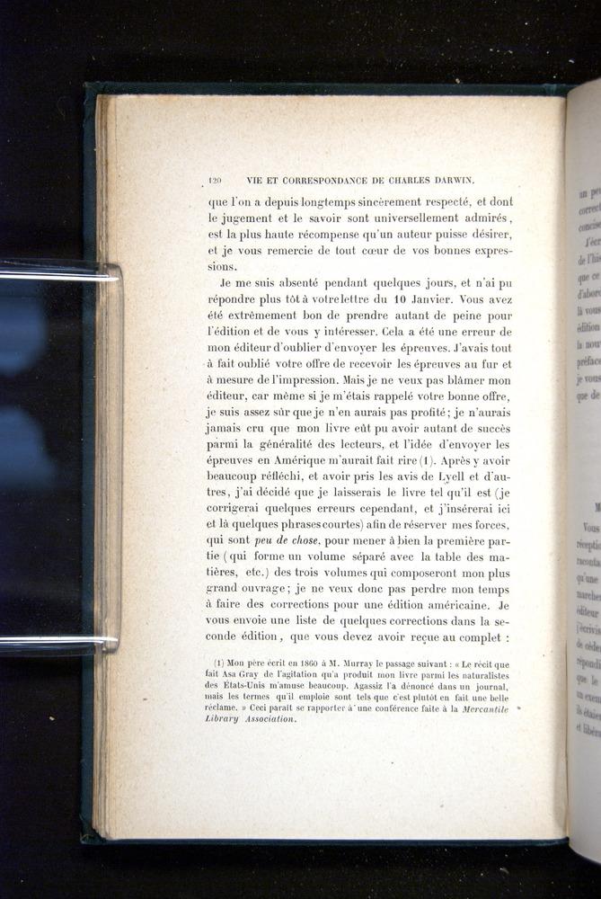 Image of Darwin-F1514.2-1888-120
