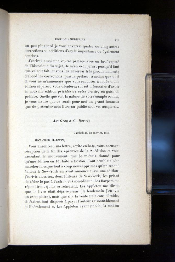 Image of Darwin-F1514.2-1888-121
