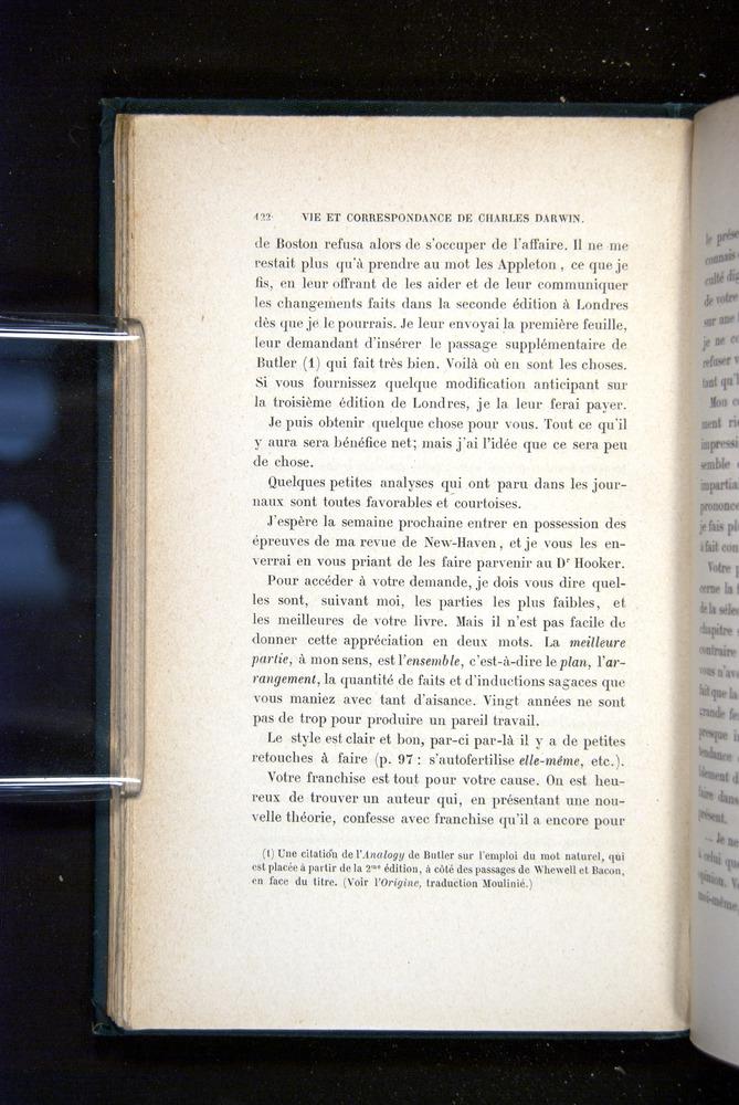 Image of Darwin-F1514.2-1888-122