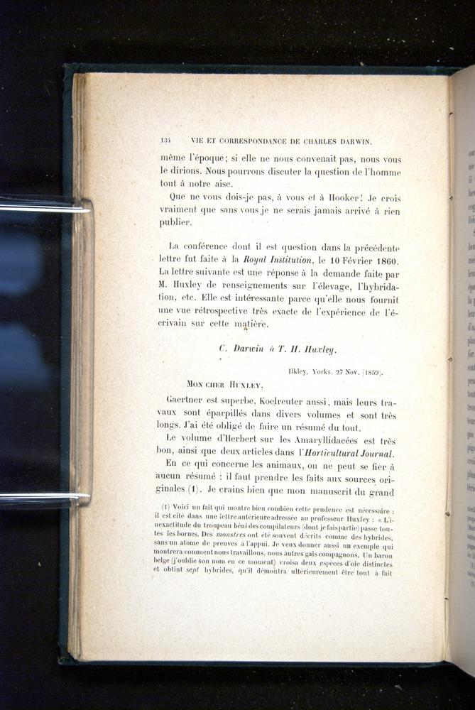 Image of Darwin-F1514.2-1888-134