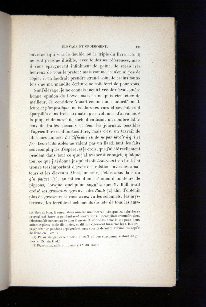 Image of Darwin-F1514.2-1888-135