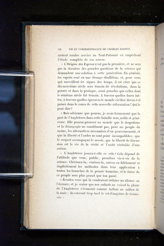 Image of Darwin-F1514.2-1888-138