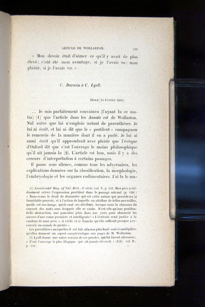 Image of Darwin-F1514.2-1888-139