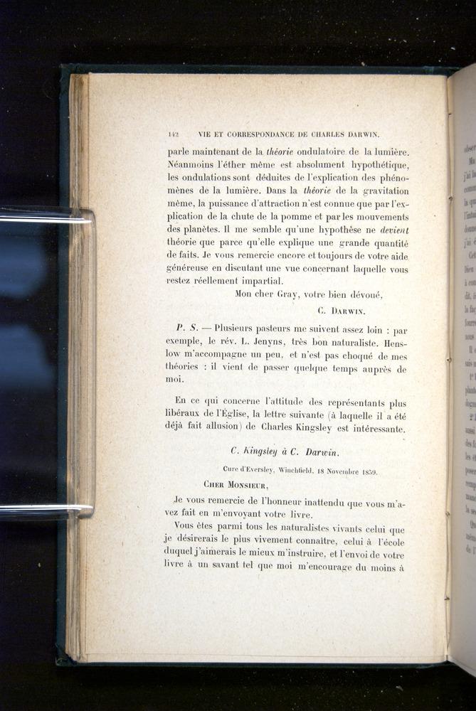 Image of Darwin-F1514.2-1888-142