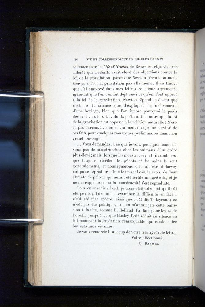 Image of Darwin-F1514.2-1888-146