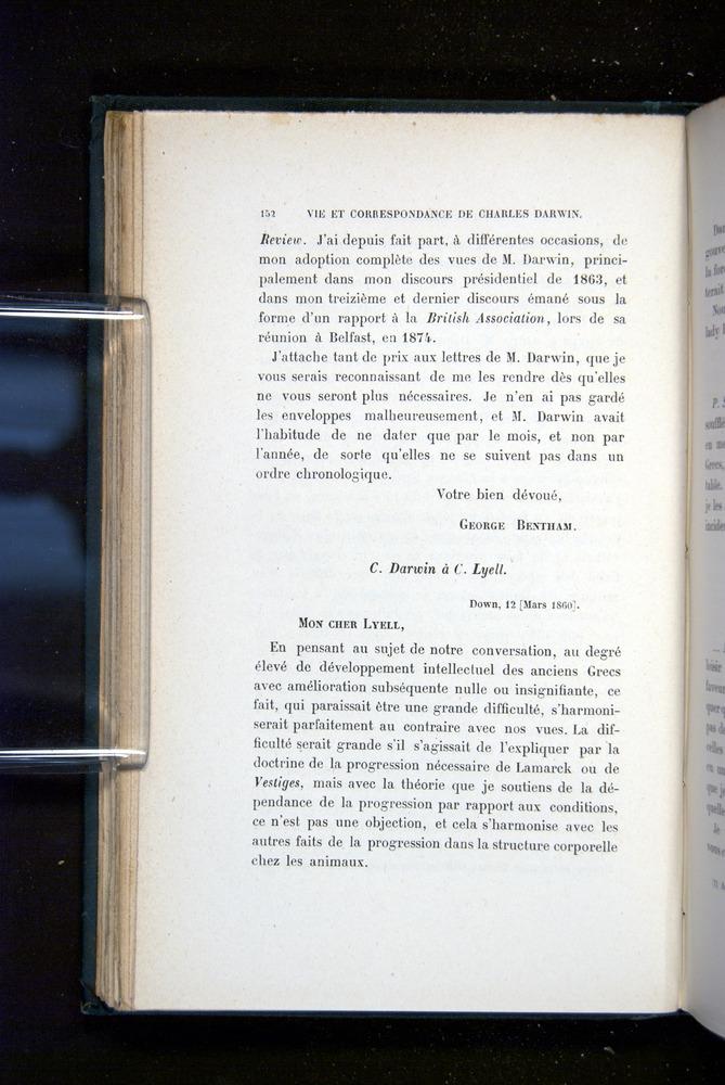 Image of Darwin-F1514.2-1888-152