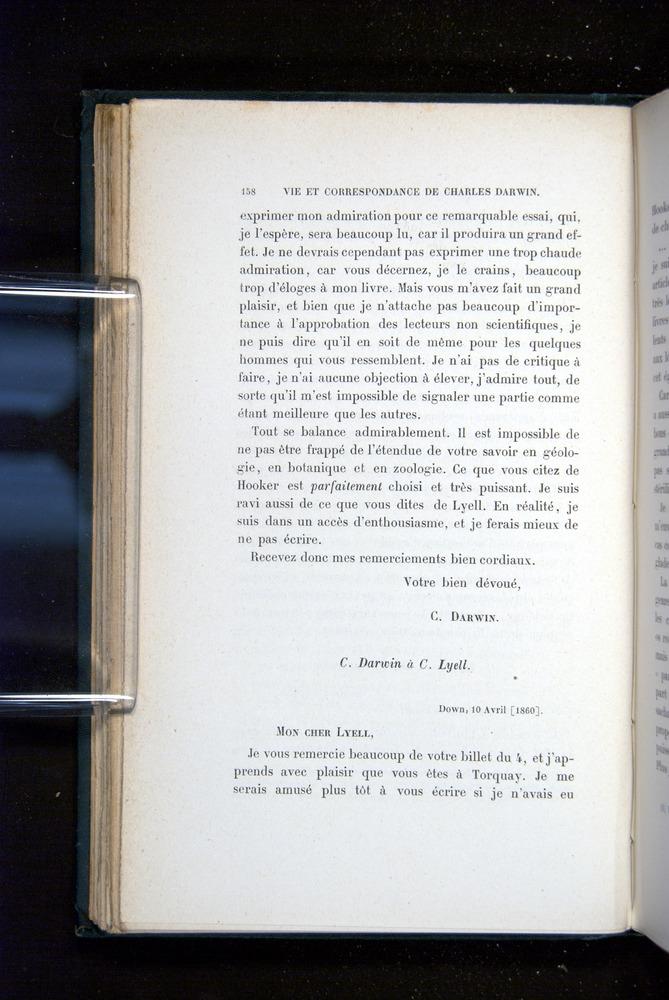 Image of Darwin-F1514.2-1888-158